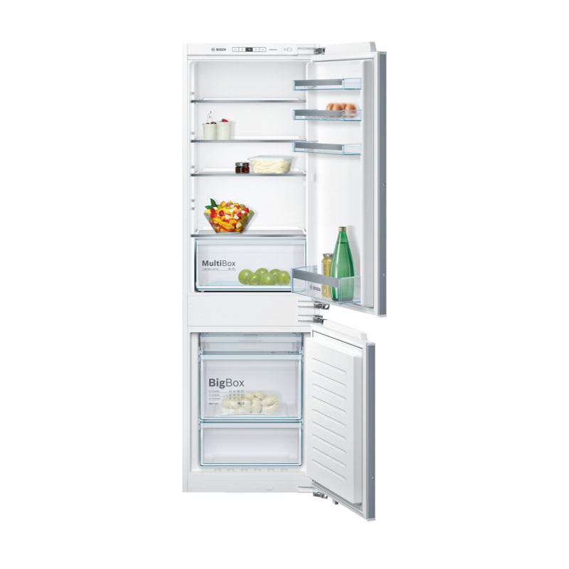 Bosch ugradni frižider KIN86VF30 - Inelektronik