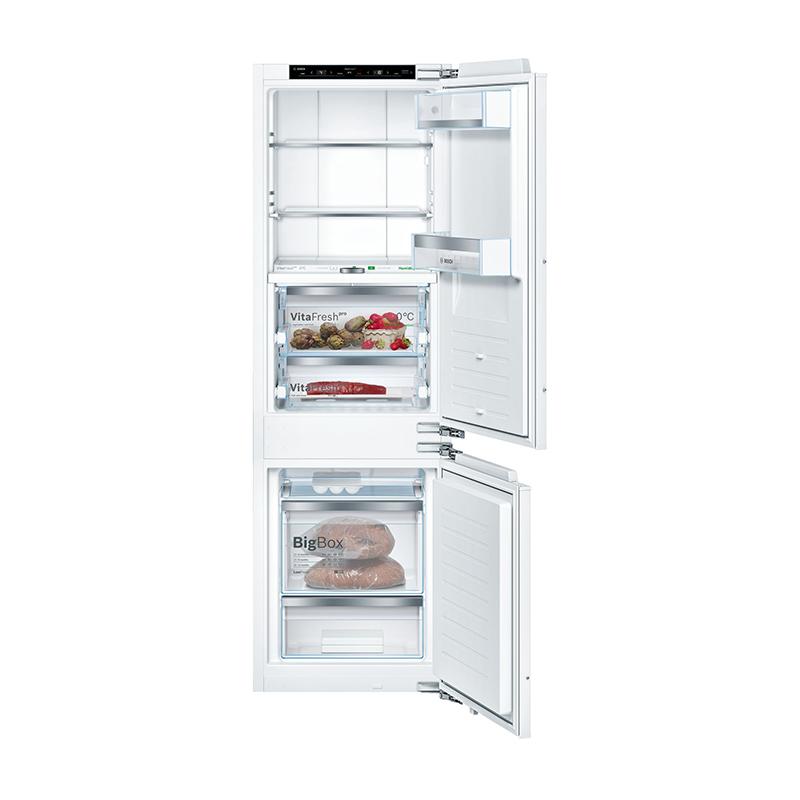 Bosch ugradni frižider KIF86PF30 - Inelektronik