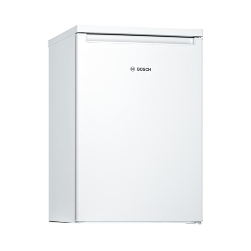 Bosch frižider KTL15NW3A - Inelektronik