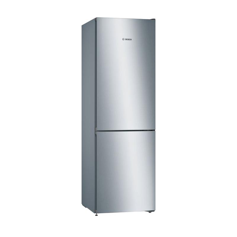Bosch kombinovani frižider KGN36VLEC - Inelektronik