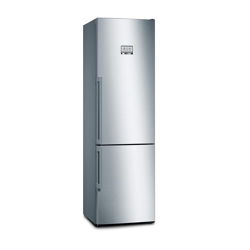 Bosch kombinovani frižider KGF39PI45 - Inelektronik