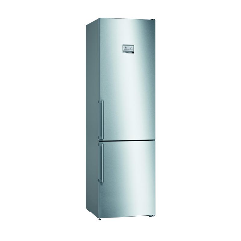 Bosch kombinovani frižider KGN39HIEP - Inelektronik