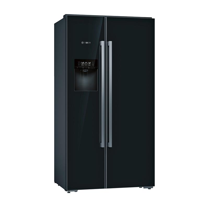 Bosch kombinovani frižider KAD92HBFP - Inelektronik