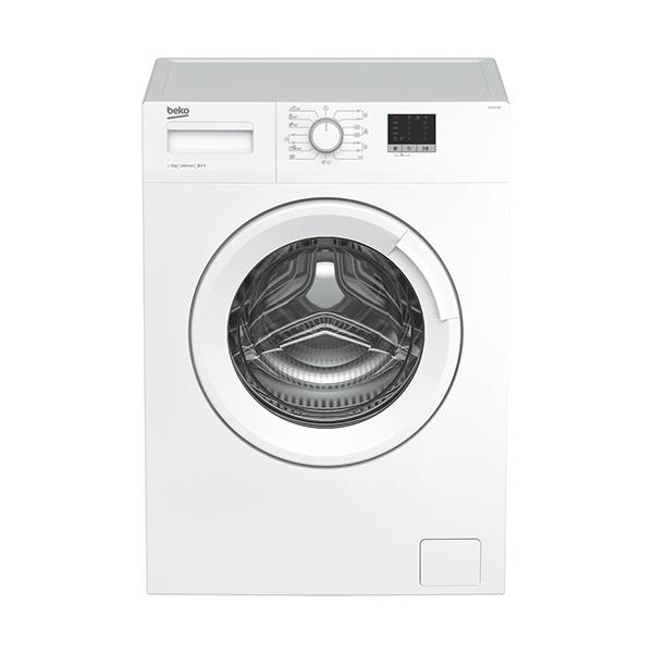 Beko mašina za pranje veša WTE5511BO - Inelektronik
