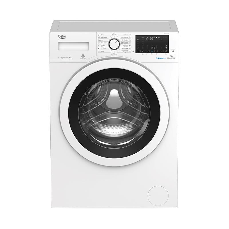 Beko mašina za pranje veša WUE 6536 XO - Inelektronik