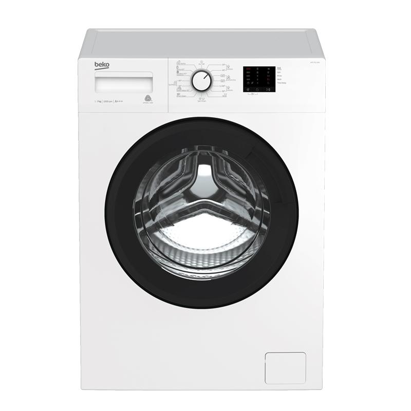 Beko mašina za pranje veša WTE 7511 X0A - Inelektronik