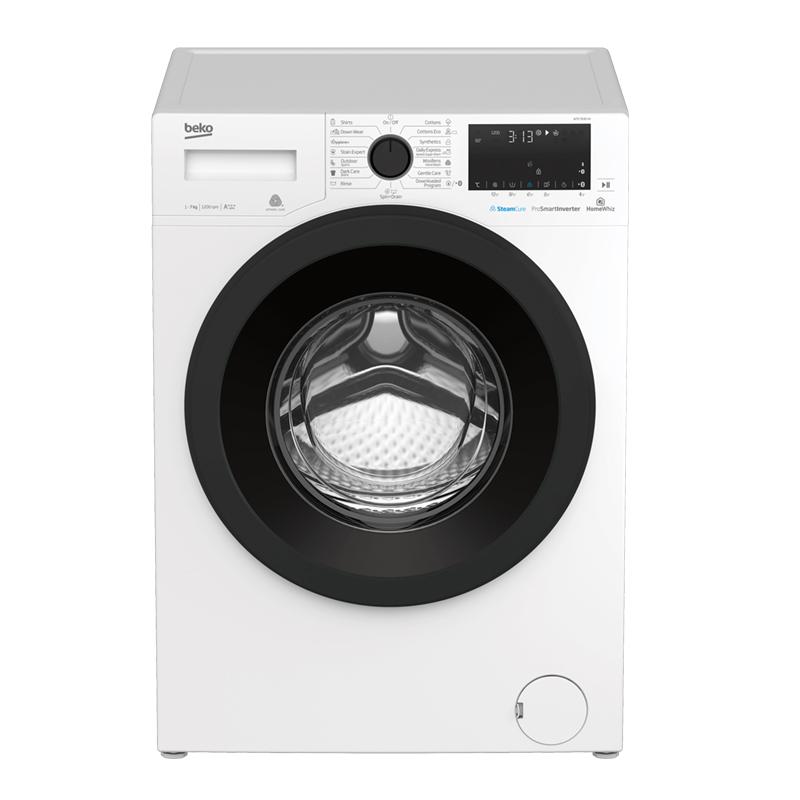 Beko mašina za pranje veša WTE 7636 XA - Inelektronik