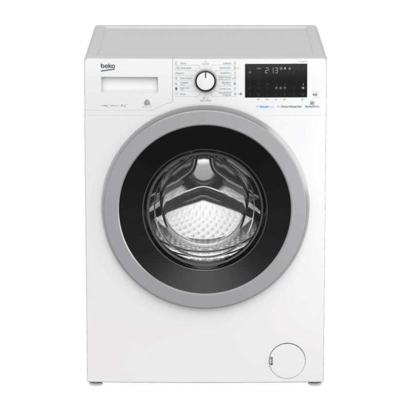 Beko mašina za pranje veša WTV 8636 XS - Inelektronik