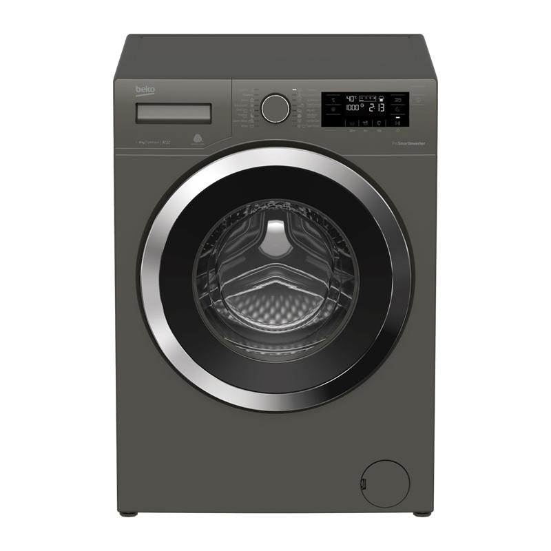 Beko mašina za pranje veša WTV 8734 XC0M - Inelektronik