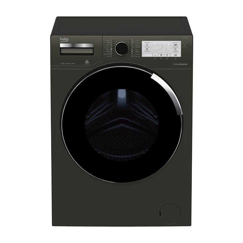 Beko mašina za pranje veša WTV 8734 XCM - Inelektronik
