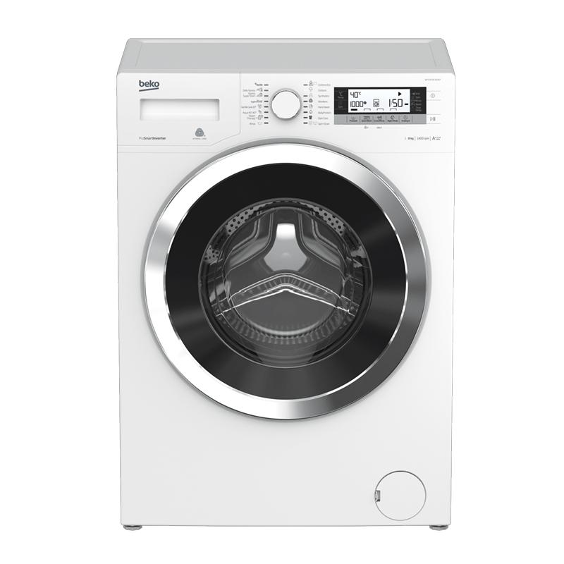 Beko mašina za pranje veša WTV 8735 XC0ST - Inelektronik