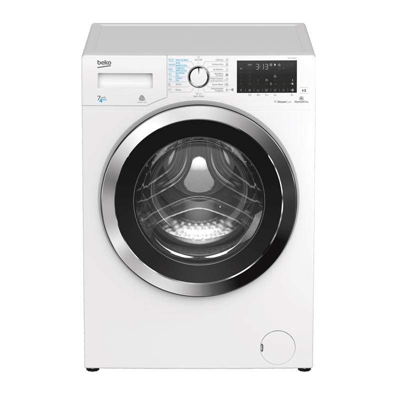 Beko mašina za pranje i sušenje veša HTE 7736 XC0 - Inelektronik