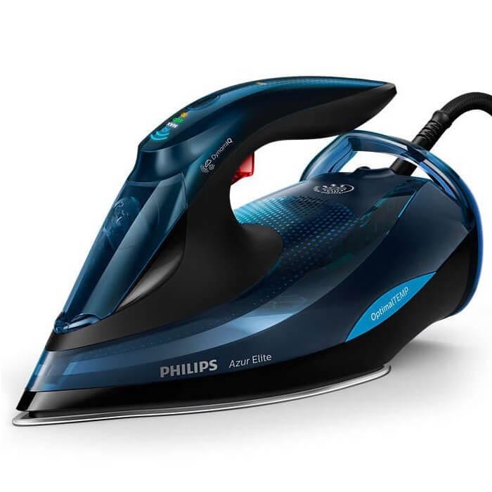 Philips pegla GC5034/20 - Inelektronik