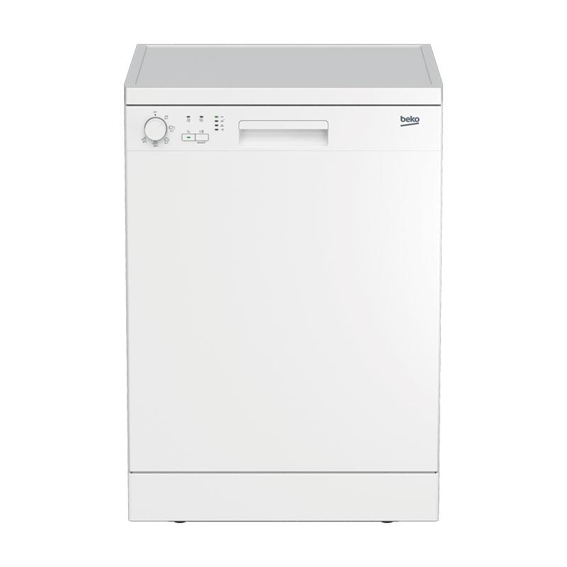 Beko sudo mašina DFN 05311 W - Inelektronik