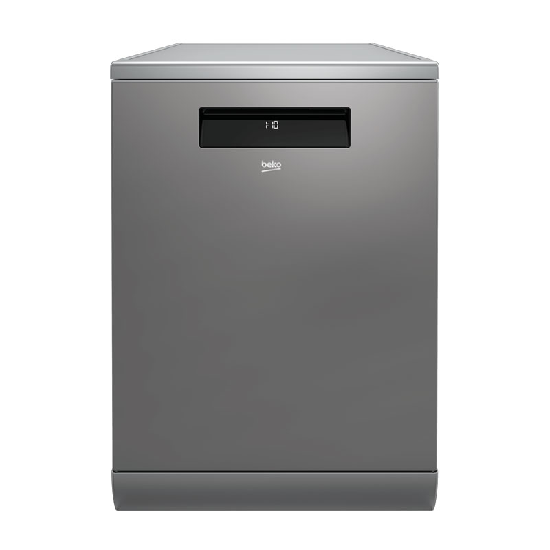 Beko sudomašina DEN 48520 XAD - Inelektronik