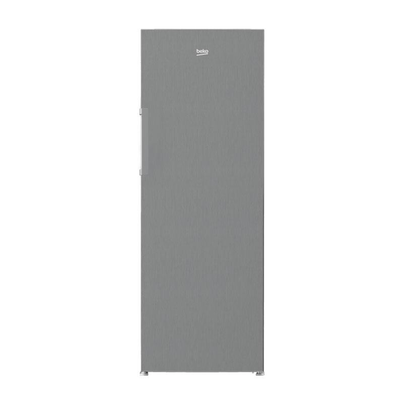 Beko frižider RSSE 415 M21 X - Inelektronik