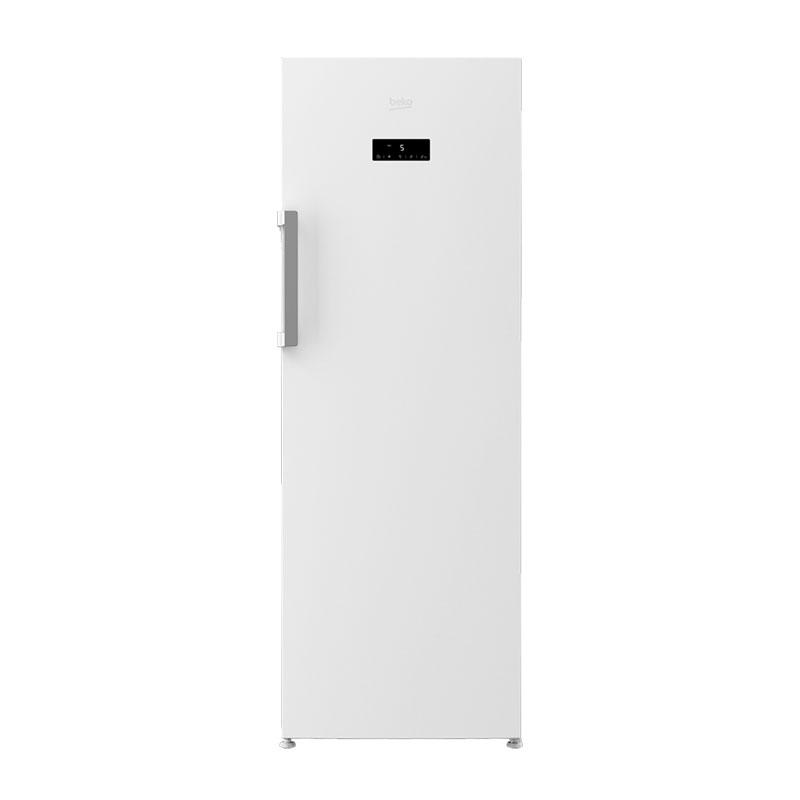 Beko frižider RSNE 415 E21 W - Inelektronik
