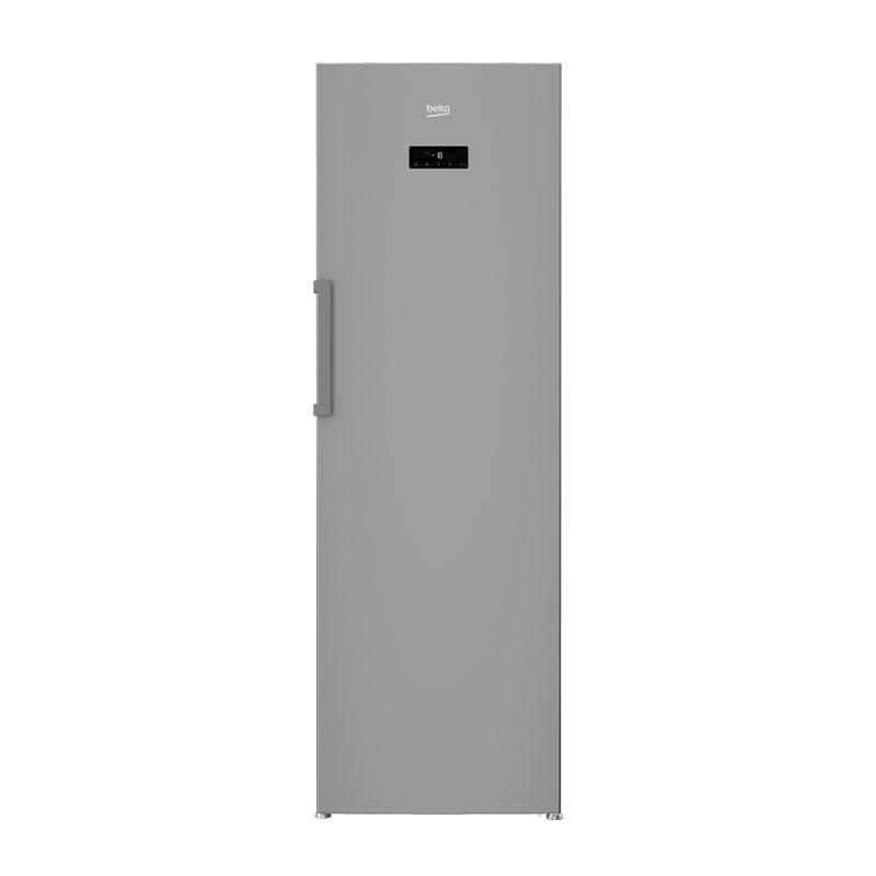 Beko uspravni zamrzivač RFNE 312 E23 X - Inelektronik