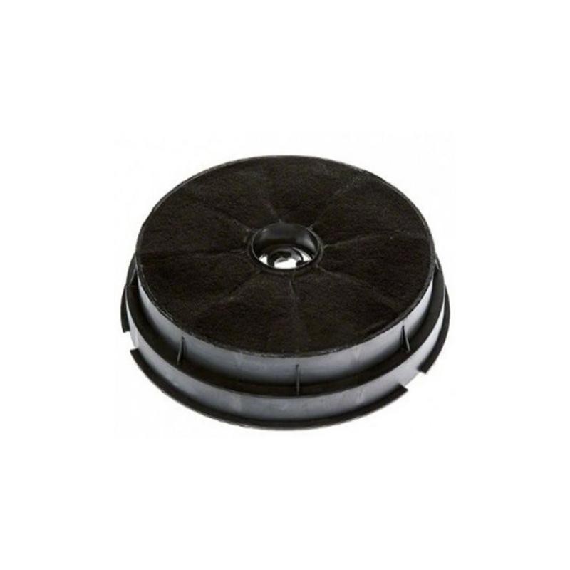 Beko ugljeni filter za aspirator CFB6432/6433