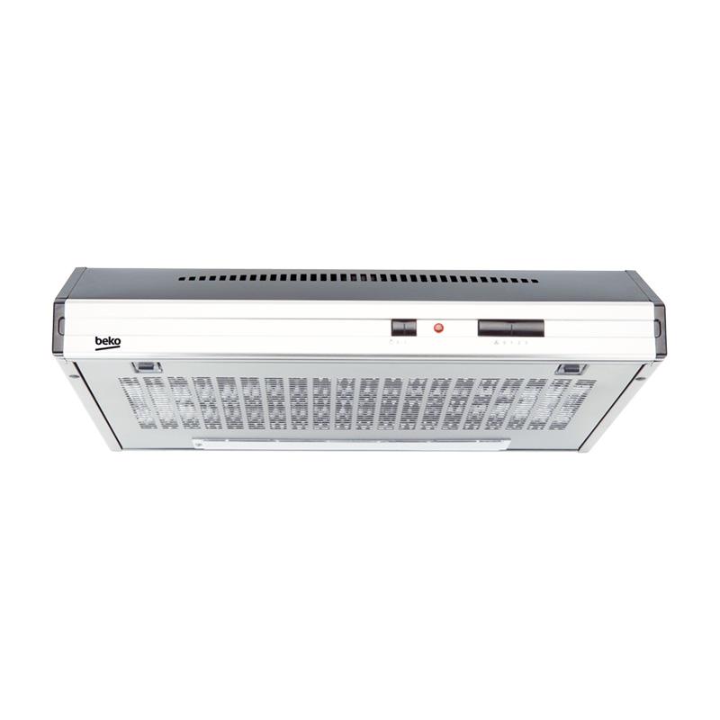 Beko aspirator CFB 6432XG - Inelektronik