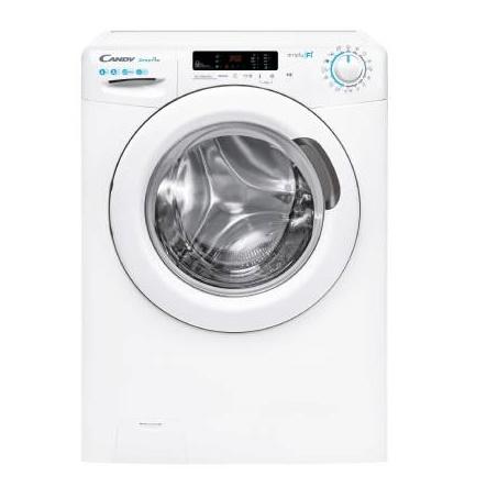 Candy Mašina za pranje veša CO4 1062 D3/2-S  - Inelektronik