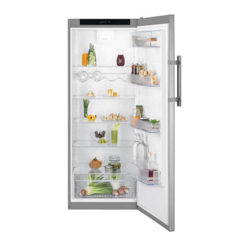 Electrolux frižider LRB2DF32X - Inelektronik