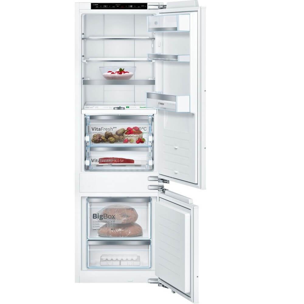 Bosch ugradni frižider KIF87PF30 - Inelektronik