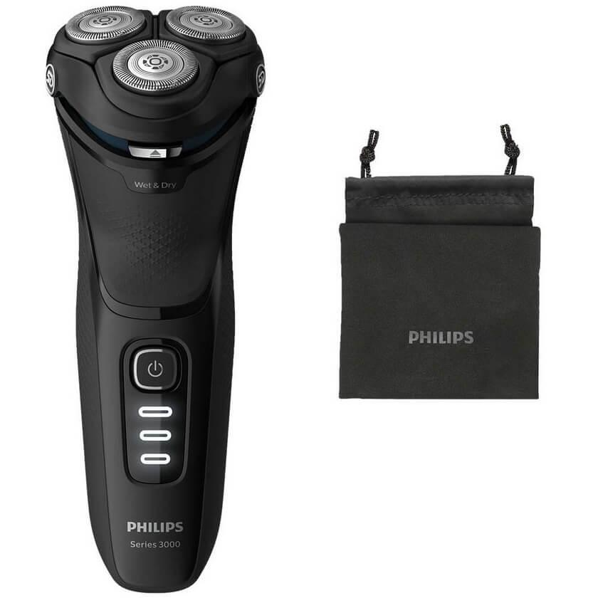 Philips aparat za brijanje S3233/52 - Inelektronik