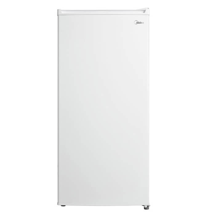 Midea frižider HS-255RN - Comfort - Inelektronik