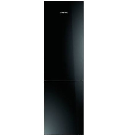 Liebherr kombinovani frižider CBNPGB 4855 Premium  - Inelektronik