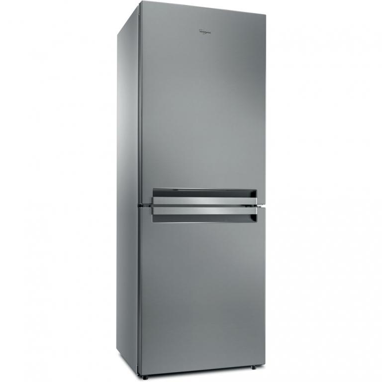 Whirpool kombinovani frižider  B TNF 5011 OX - Inelektronik