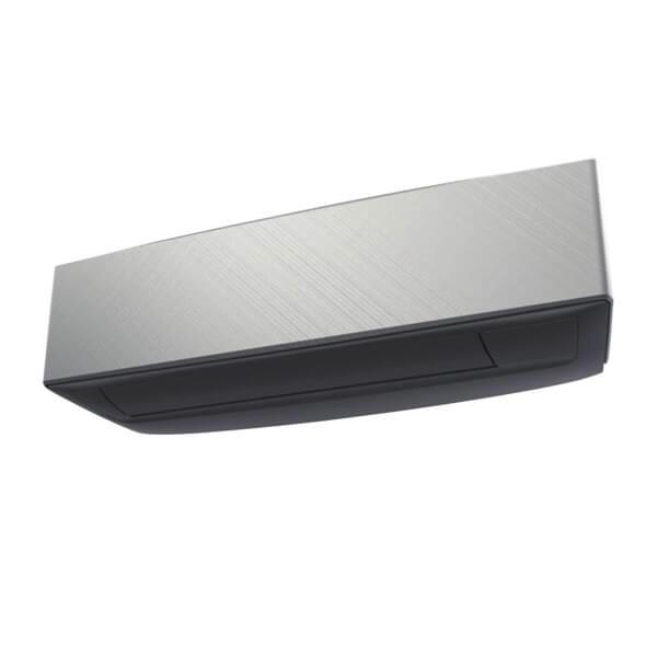 Fujitsu inverter klima uređaj ASYG12KETA/AOYG12KETA - Inelektronik