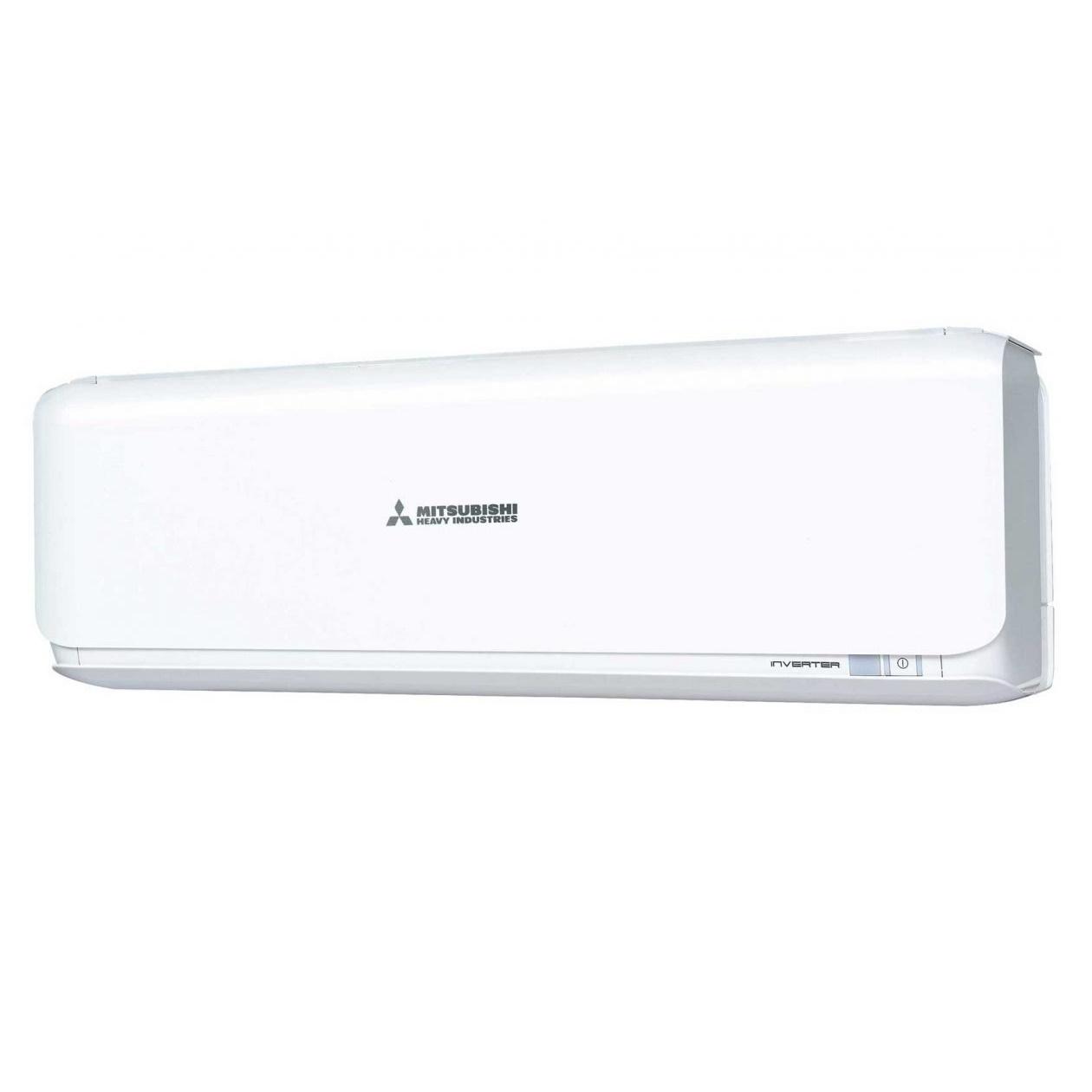 MITSUBISHI inverter klima uređaj SRK50ZS-W/SRC50ZS-W  - Inelektronik