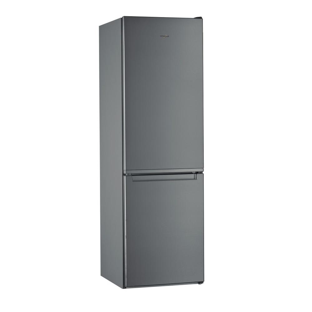 Whirpool frižider kombinovani W5 811E OX  - Inelektronik