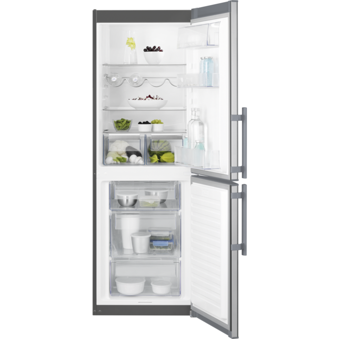 Electrolux frižider LNT3LE31X1 - Inelektronik