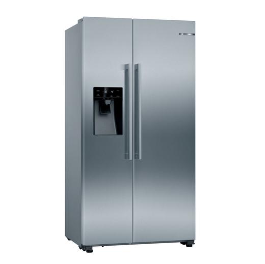 Bosch kombinovani frižider KAD93VIFP - Inelektronik