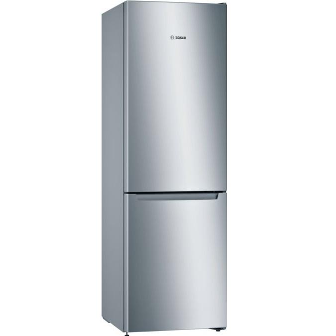 Bosch frižider kombinovaniKGN36NLEA - Inelektronik