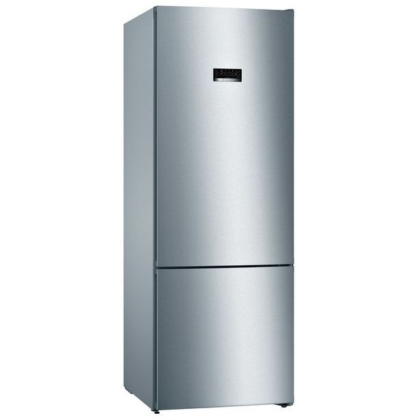Bosch kombinovani frižider KGN56XLEA - Inelektronik