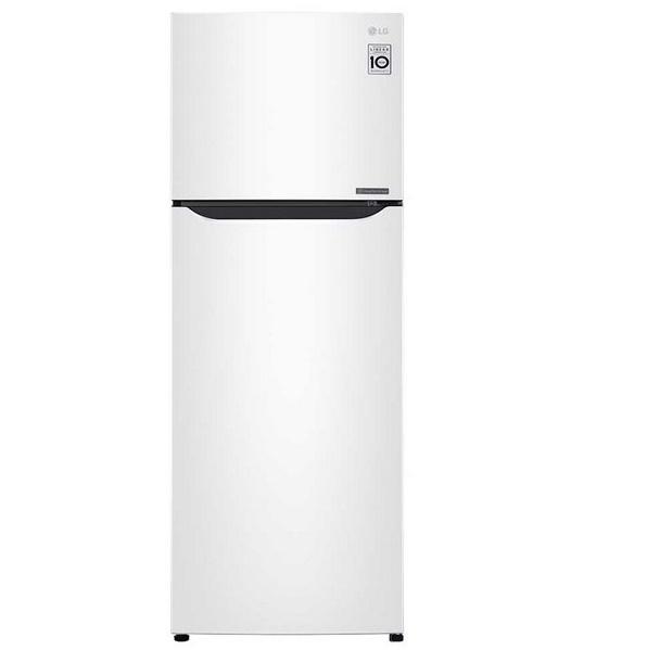 LG kombinovani frižider GTB362SHCZD - Inelektronik