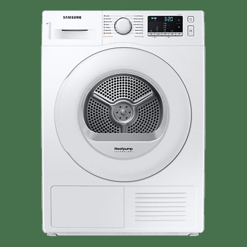 SAMSUNG Mašina za sušenje veša DV80TA220TE LE - Inelektronik