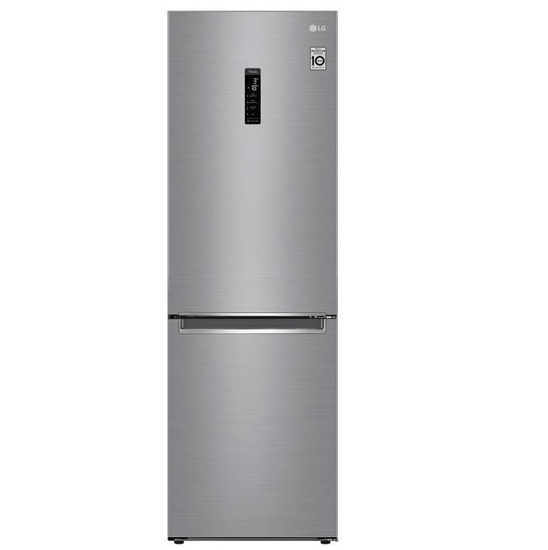 LG frižider GBB61PZHMN - Inelektronik