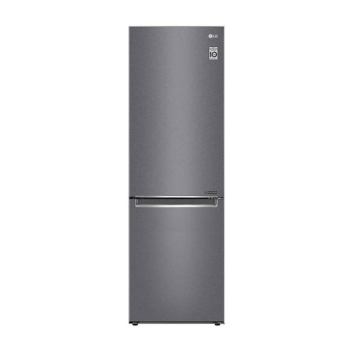 LG  frižider  GBP31DSLZN - Inelektronik