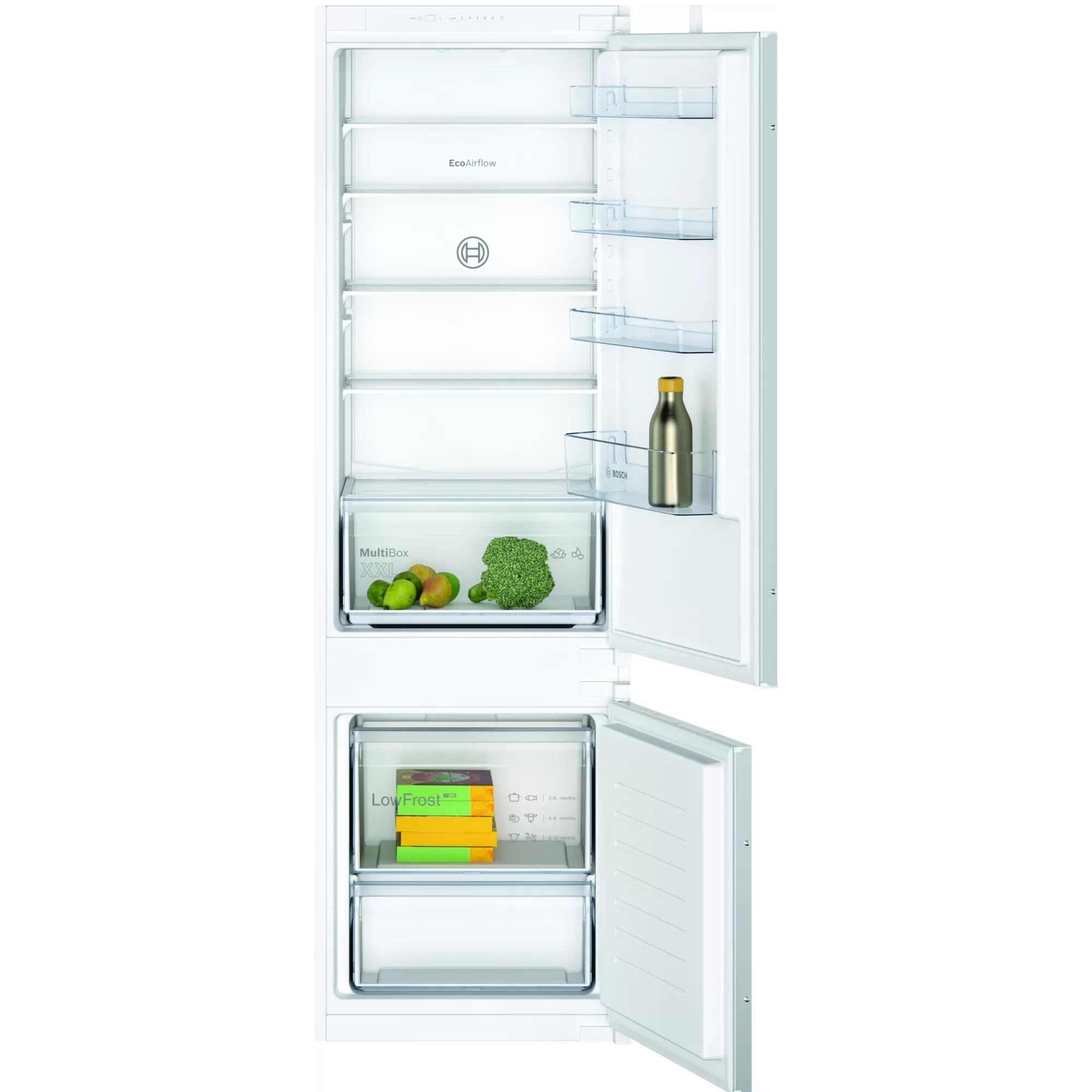 Bosch ugradni frižider KIV87NSF0 - Inelektronik