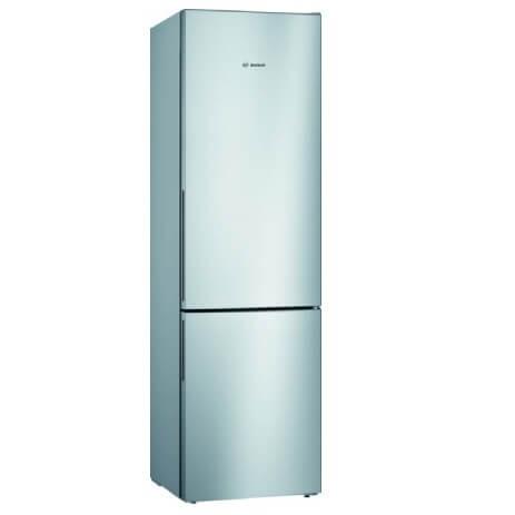 Bosch frižider KGV39VLEAS - Inelektronik