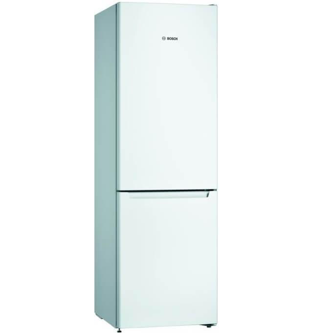 Bosch frižider KGN36NWEA - Inelektronik