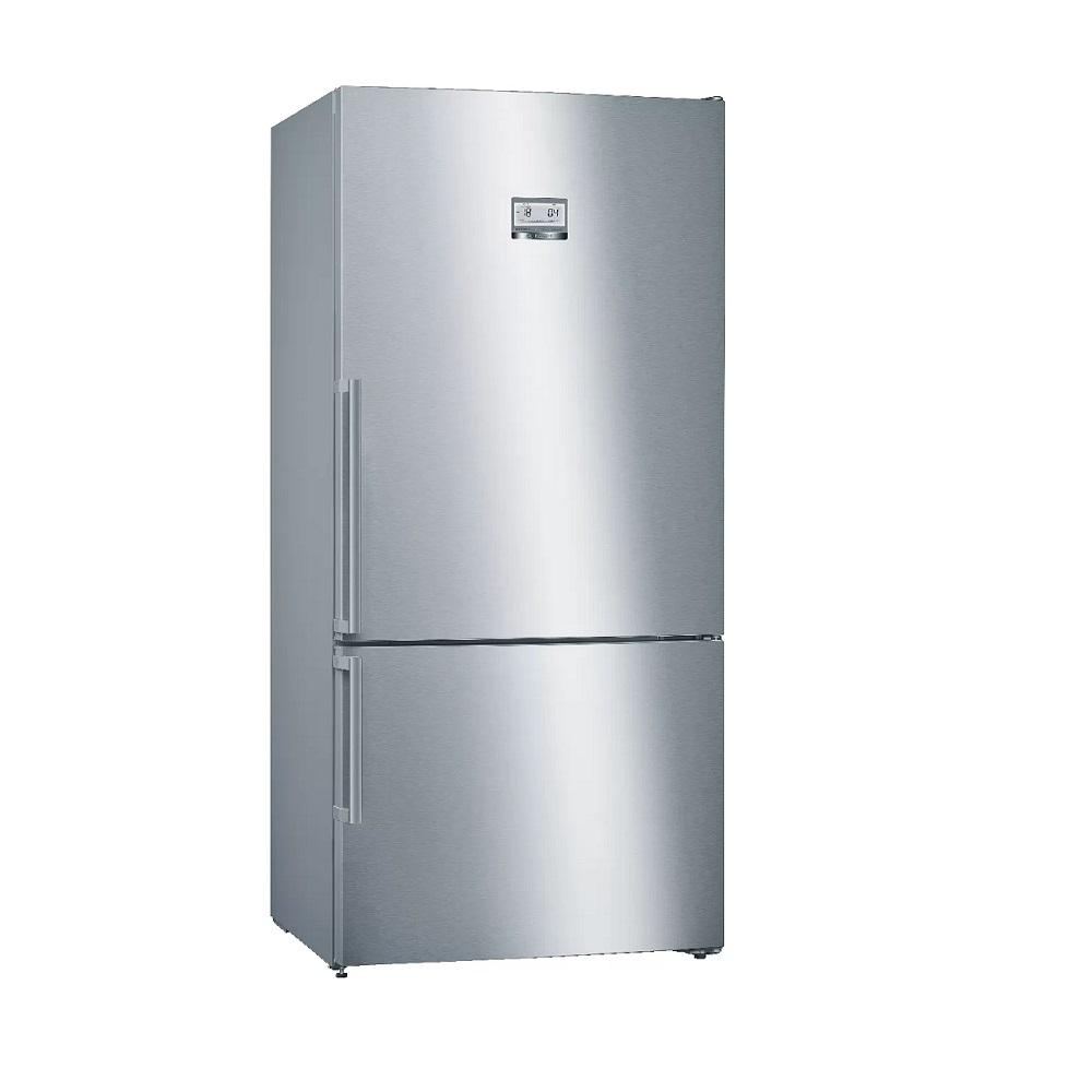 Bosch kombinovani frižiderKGN86AIDP - Inelektronik