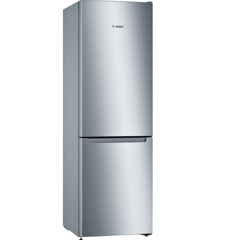 Bosch kombinovani frižiderKGN33NLEB - Inelektronik