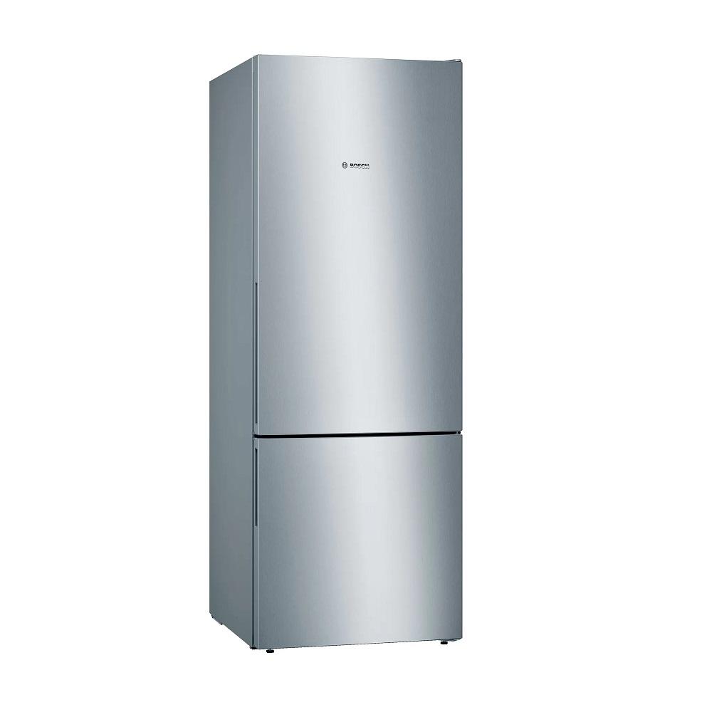 Bosch kombinovani frižiderKGV58VLEAS - Inelektronik