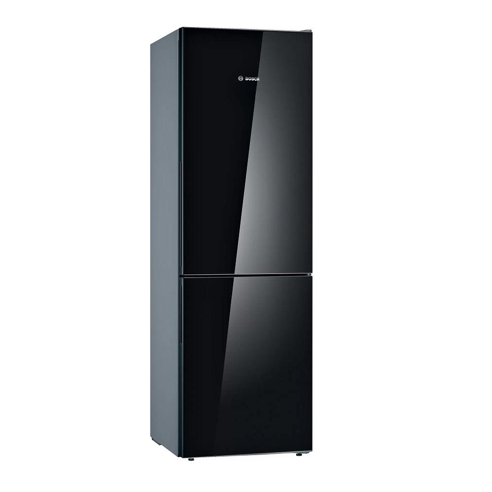 Bosch kombinovani frižiderKGV36VBEAS - Inelektronik
