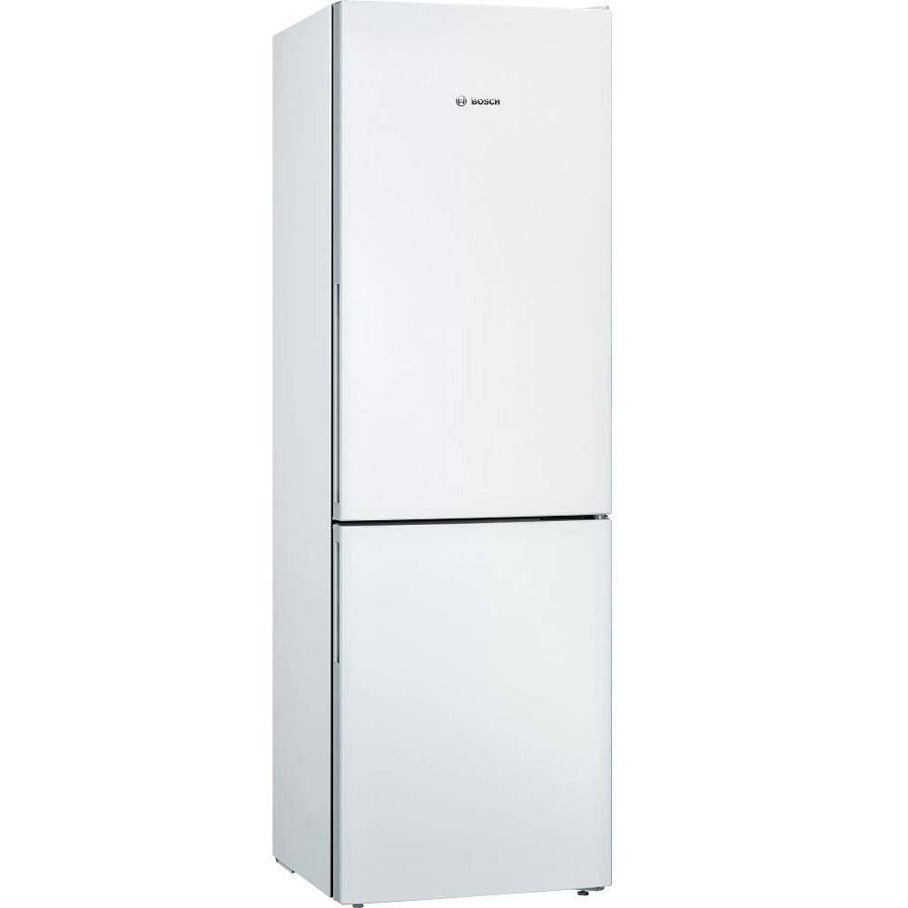 Bosch kombinovani frižiderKGV36VWEA - Inelektronik